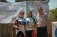 Campeonato Andalucia BTT rally_2